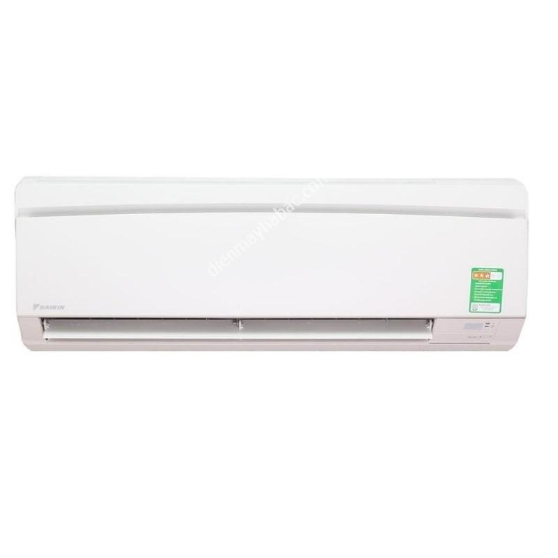 Bảng giá Máy lạnh DAIKIN 2 Hp FTV50BXV1V