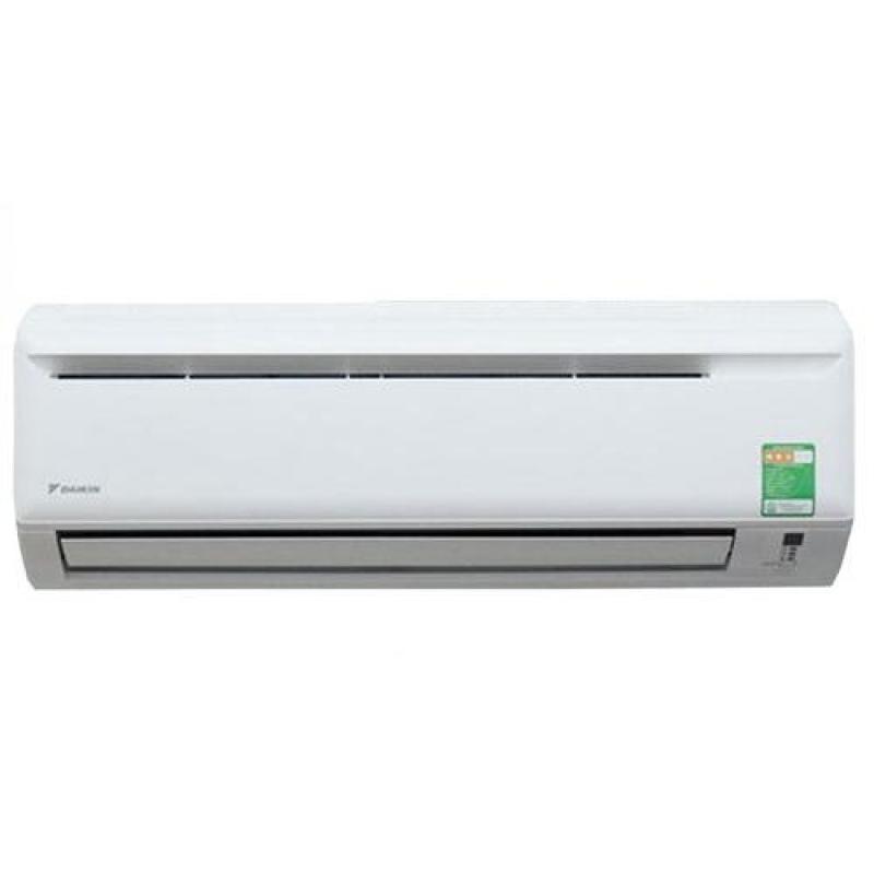 Bảng giá Máy Lạnh DAIKIN 2.5Hp FTV60BXV1V