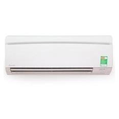 Máy Lạnh DAIKIN FTNE35MV1V9/RNE35MV1V9 1.5 HP (Trắng)