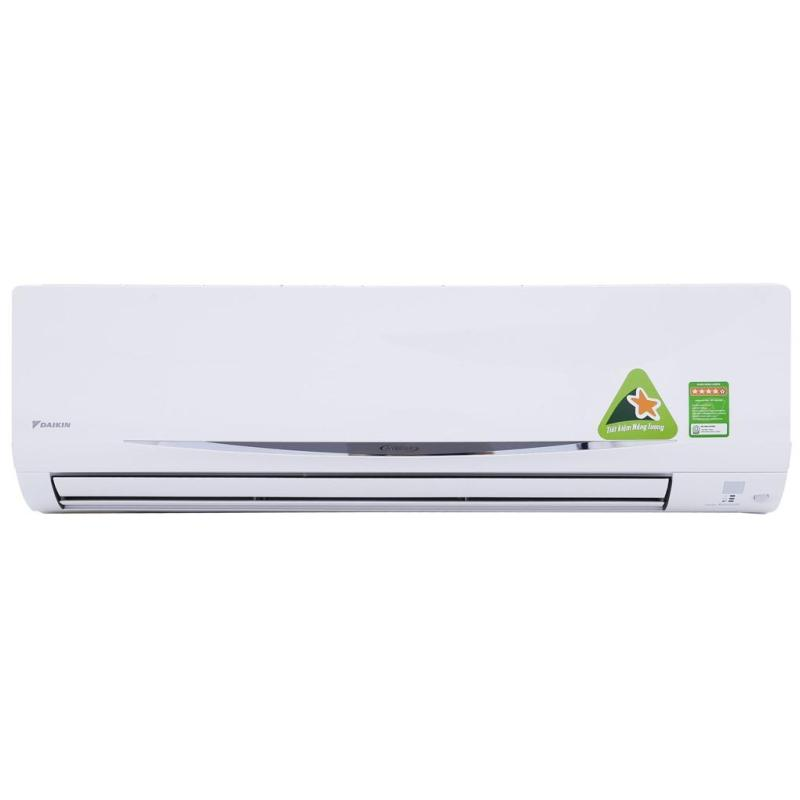 Bảng giá Máy lạnh Daikin Inverter 2 HP FTKC50RVMV