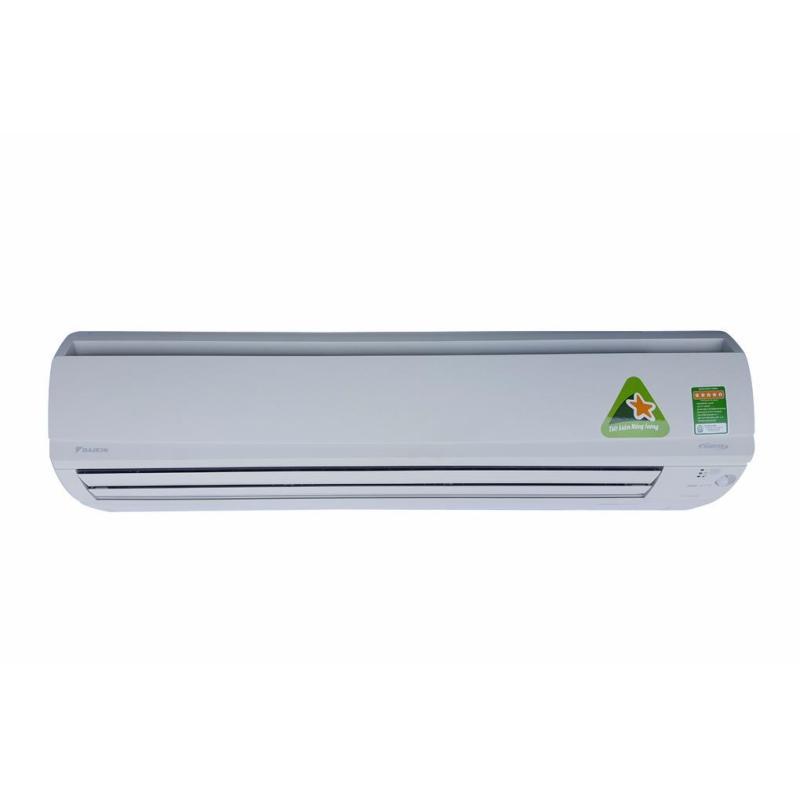 Bảng giá Máy lạnh Daikin Inverter 2 HP FTKS50GVMV