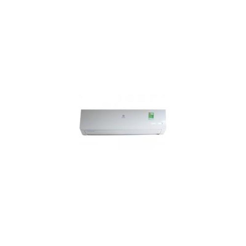 Bảng giá Máy Lạnh Electrolux 09CRF