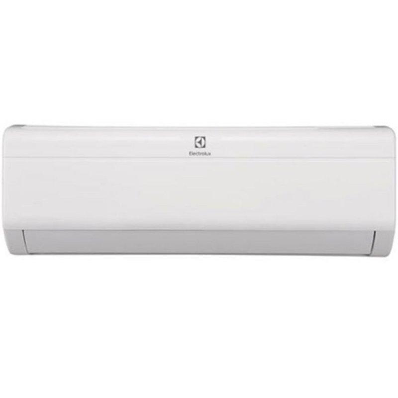 Bảng giá Máy Lạnh ELECTROLUX 1.0 HP ESM09CRM-A5