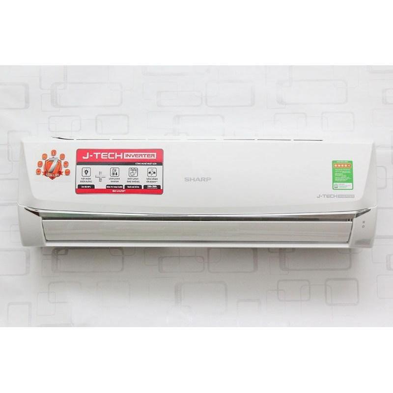 Bảng giá Máy lạnh ELECTROLUX 1,5HP ESM12CRFD3