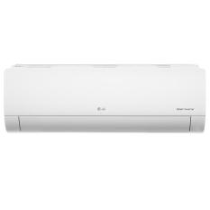Giá Bán May Lạnh Inverter Lg V10End 1 Hp Trắng Nguyên Lg