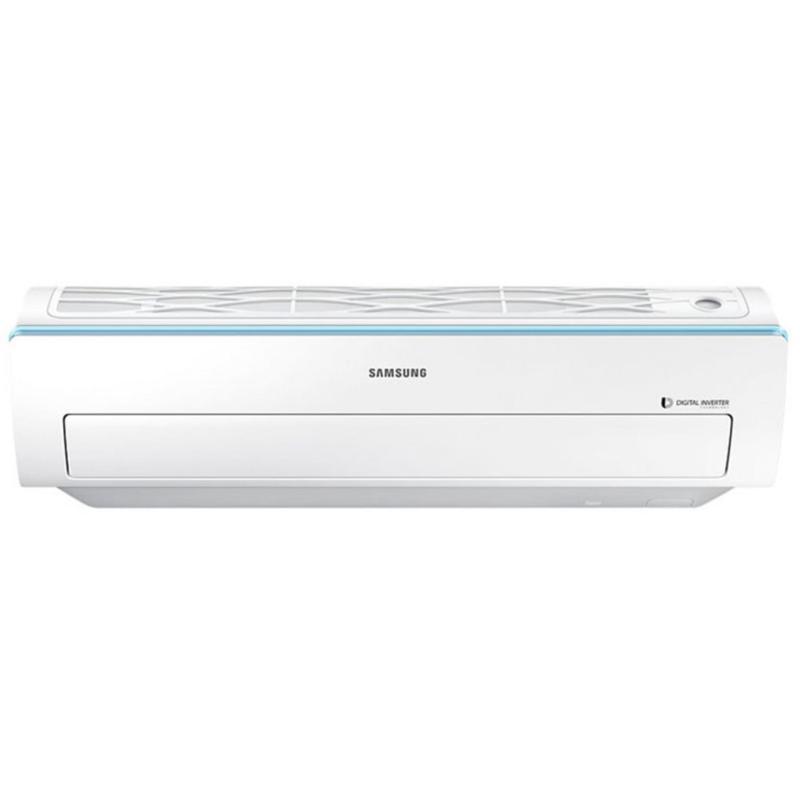 Máy Lạnh Inverter Samsung AR12KVFSCURNSV 1.5HP (Trắng) chính hãng