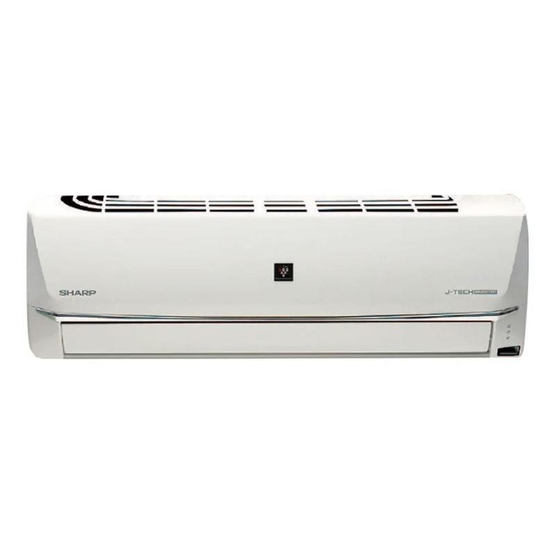 Bảng giá Máy lạnh inverter Sharp AH-XP13SHW 1.5HP