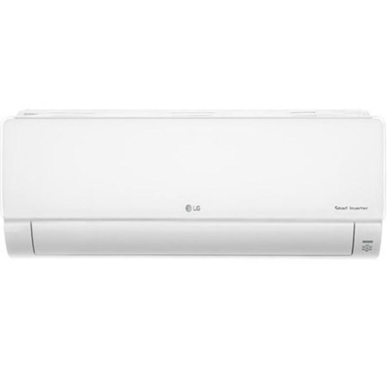 Bảng giá Máy Lạnh LG Inverter 1.0 HP V10APR (Trắng)