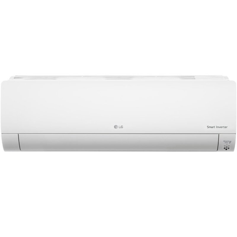 Bảng giá Máy lạnh LG Inverter 1.5 HP V13APD (Trắng)