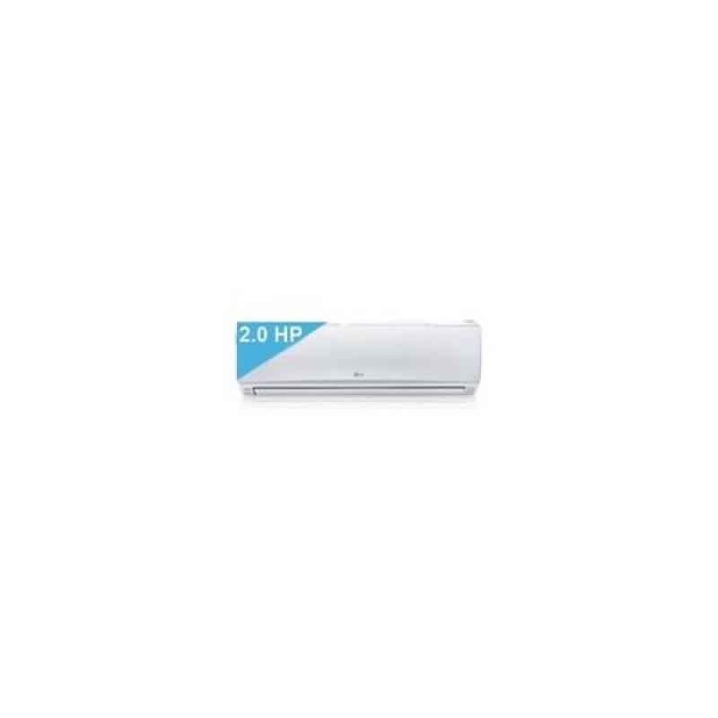 Bảng giá Máy Lạnh LG S18ENA