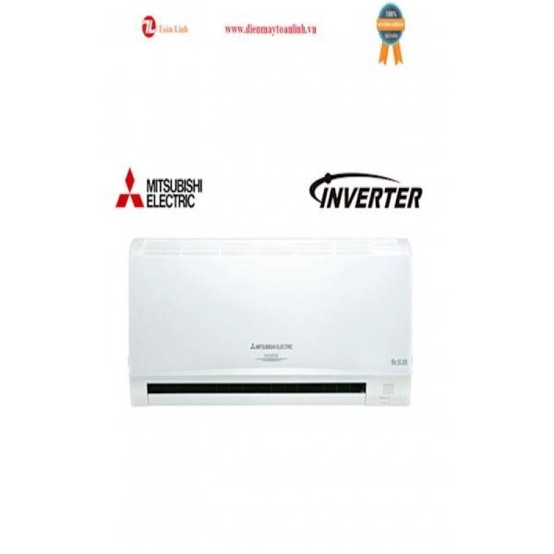 Bảng giá Máy Lạnh Mitsubishi Electric Inverter 2.0 HP MSY-GM18VA