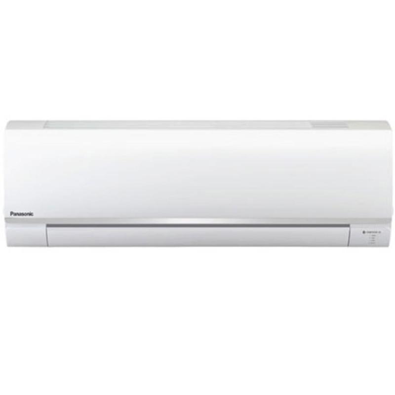 Bảng giá Máy Lạnh PANASONIC 1.0 Hp CU/CS-N9SKH-8 (Trắng)