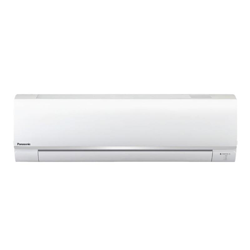 Bảng giá Máy lạnh Panasonic 1.0 HP CU/CS-N9SKH-8 Điện máy Pico
