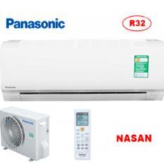 Máy lạnh Panasonic Công suất 1.0 Hp