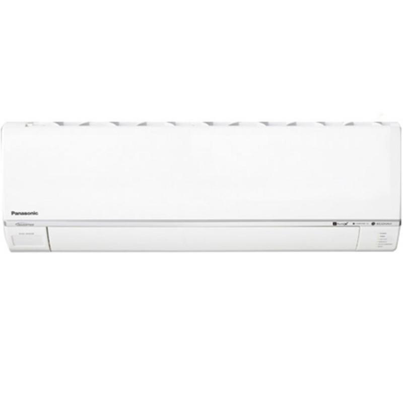Bảng giá Máy Lạnh PANASONIC Inverter 1.0 Hp CU/CS-PU9TKH-8 (Trắng)