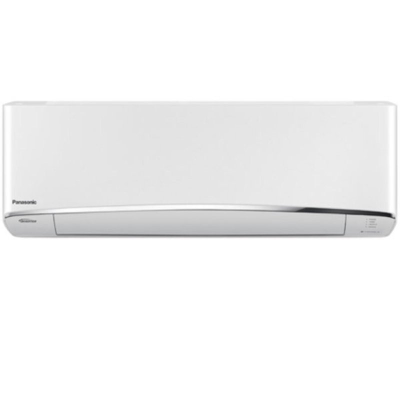Bảng giá Máy Lạnh PANASONIC Inverter 1.0 Hp CU/CS-U9TKH-8 (Trắng)