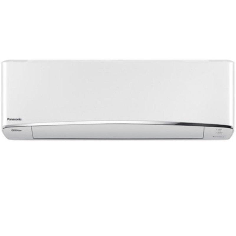 Bảng giá Máy Lạnh PANASONIC Inverter 1.5 Hp CU/CS-U12TKH-8 (Trắng)