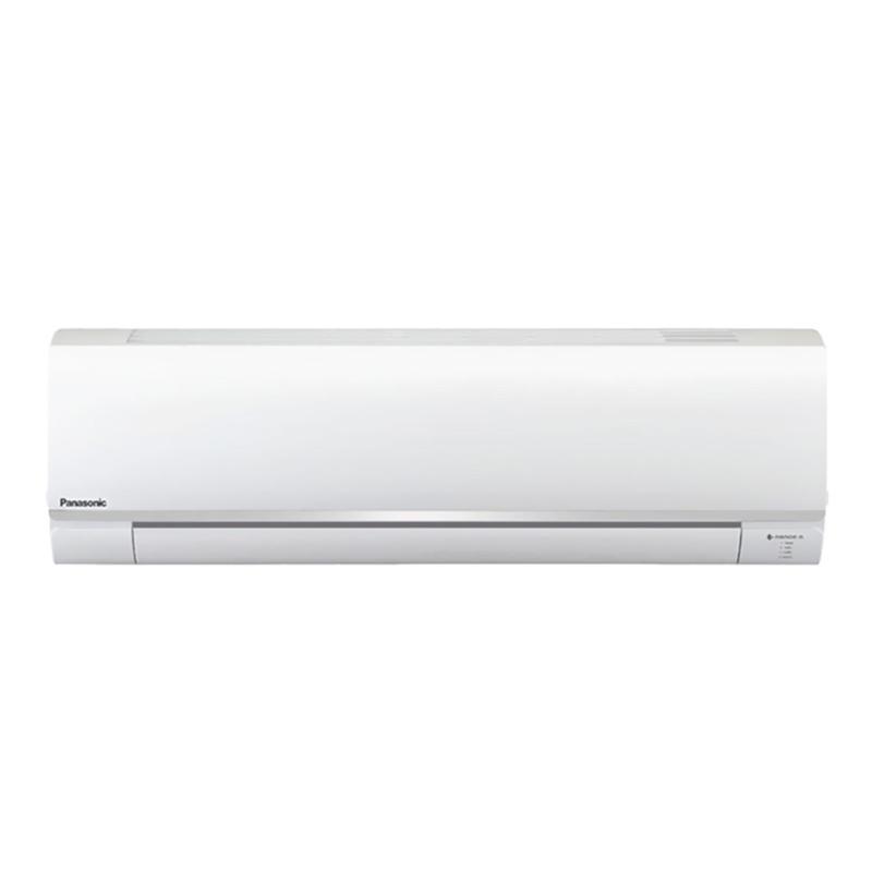 Bảng giá Máy lạnh Panasonic Inverter 1.5 HP CU/CS-PU12TKH-8
