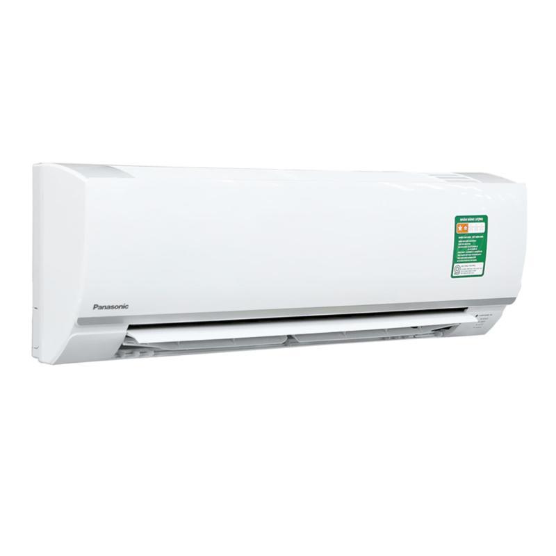 Bảng giá Máy lạnh Panasonic Inverter 1.5 HP CU/CS-PU12UKH-8