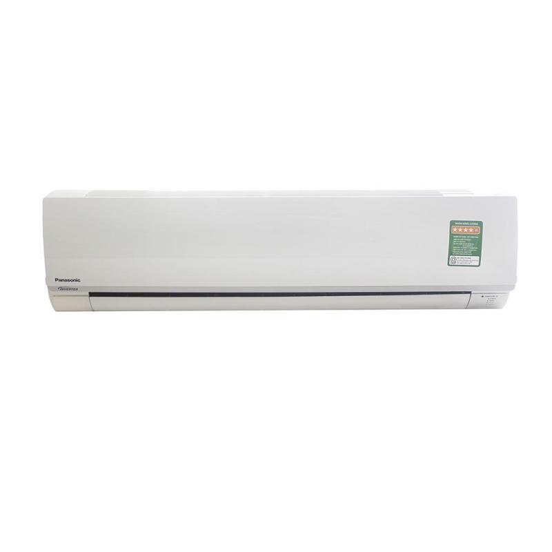 Bảng giá Máy lạnh Panasonic Inverter 2 HP CU/CS-PU18TKH-8