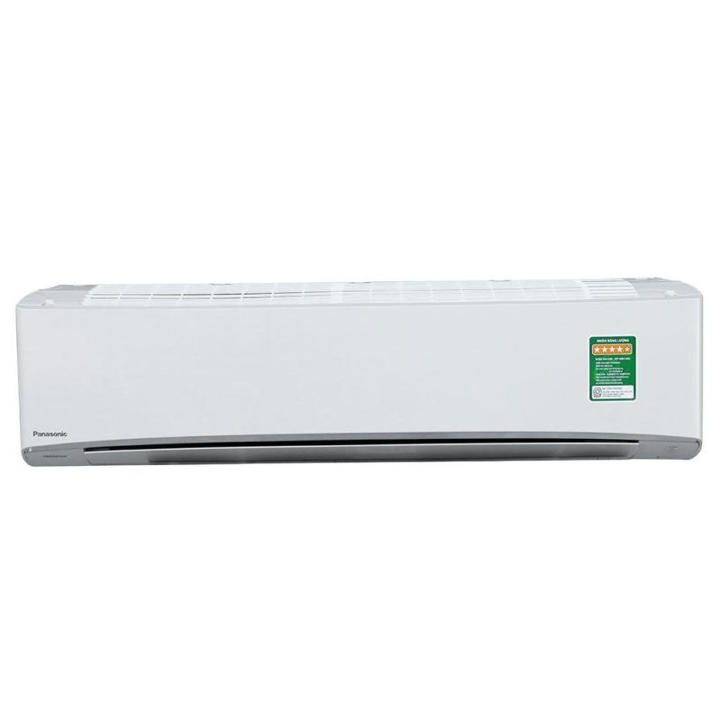 Bảng giá Máy lạnh Panasonic Inverter 2.0 HP CU/CS-U18TKH-8