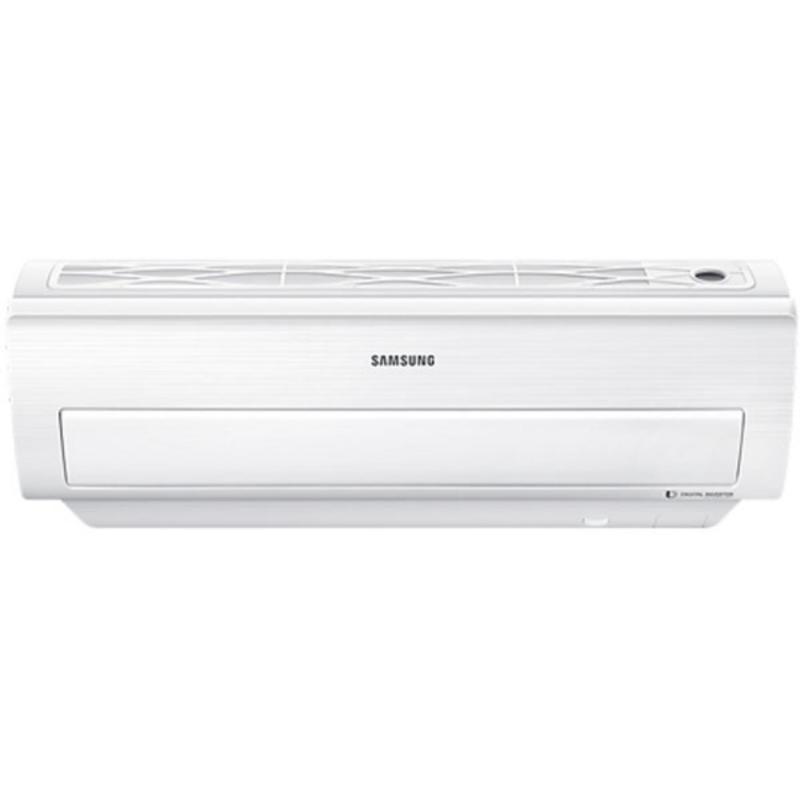 Máy Lạnh SAMSUNG 1.0 Hp AR09KCFNSGMNSV/XSV(Trắng) chính hãng