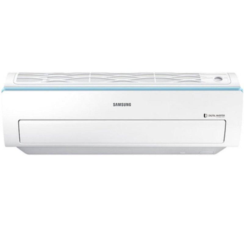 Máy Lạnh SAMSUNG Inverter 1.0 Hp AR10KVFSCURNSV/XSV(Trắng) chính hãng