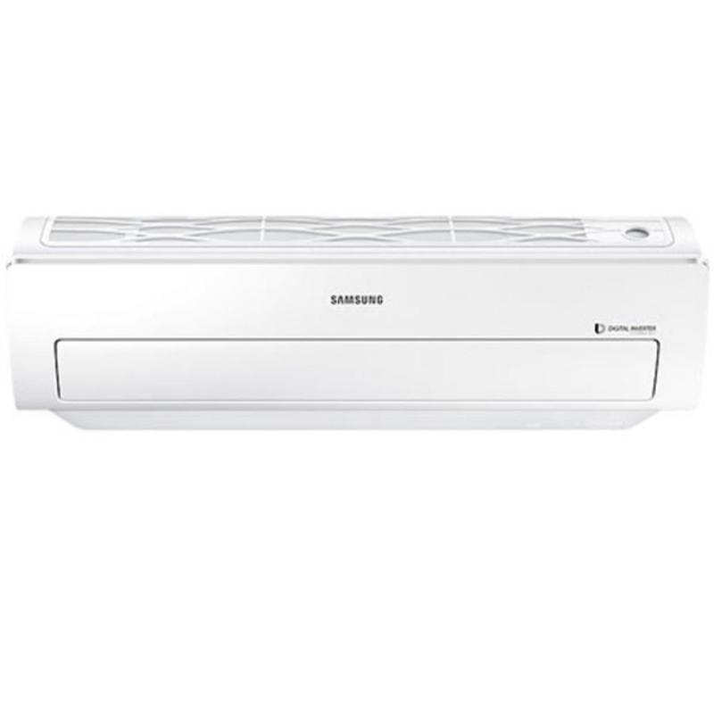 Máy Lạnh SAMSUNG Inverter 1.0 Hp AR10MVFSBWKNSV/XSV(Trắng) chính hãng
