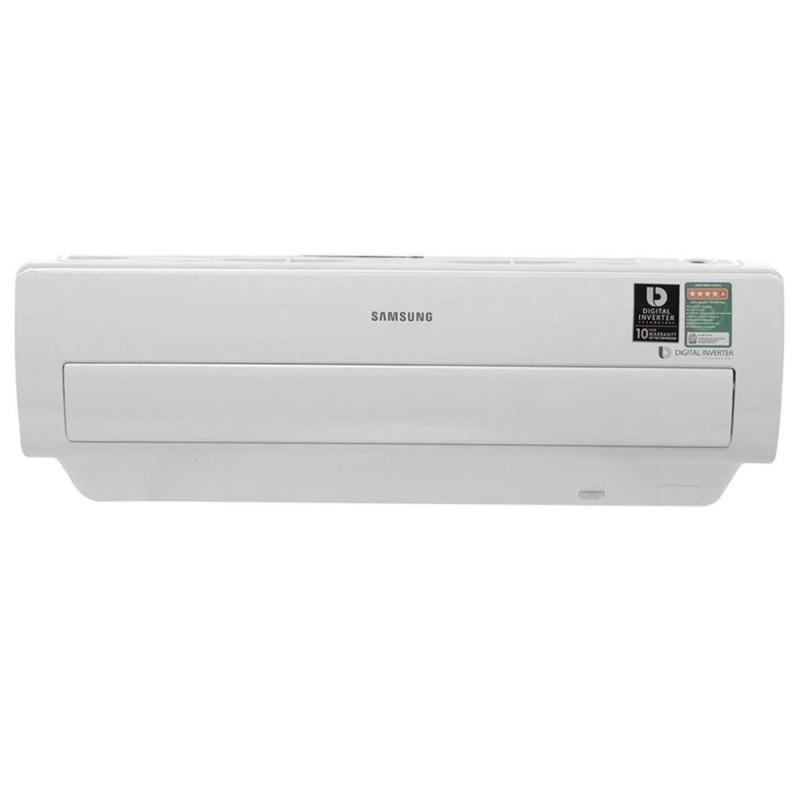 Máy lạnh Samsung Inverter 1 HP AR10MVFSBWKNSV chính hãng