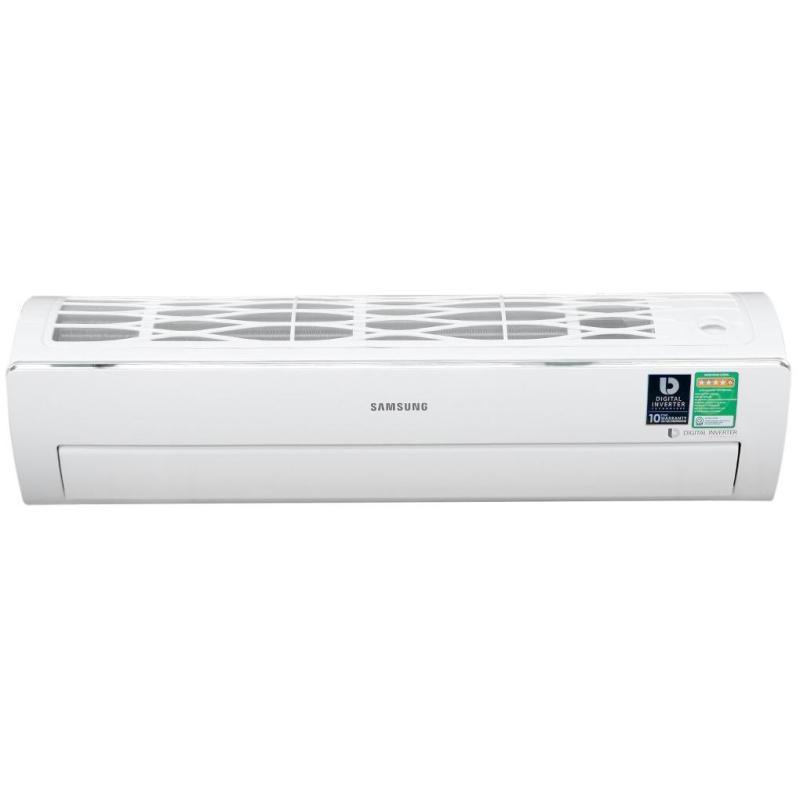 Máy lạnh Samsung Inverter 2 HP AR18MVFSBWKNSV chính hãng