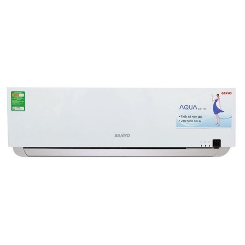 Bảng giá MÁY LẠNH SANYO AQUA KC12ZGES - 1.5 HP Điện máy Pico