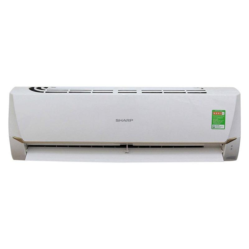 Bảng giá Máy lạnh Inverter Sharp AH-A18SEW 2.0HP