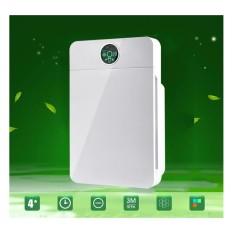 Hình ảnh Máy lọc không khí gia đình, cung cấp ozon cho phòng Euro Quality KQ009