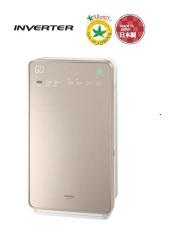 Ôn Tập May Lọc Khong Khi Hitachi Ep A9000 Trong Hà Nội