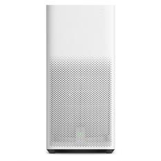 May Lọc Khong Khi Thong Minh Xiaomi Air Purifier 2  Trắng Hang Nhập Khẩu Mới Nhất