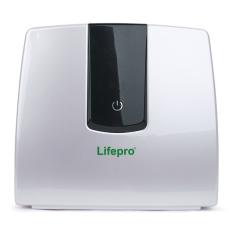 Bảng giá Máy lọc không khí và khử mùi đa năng Lifepro L366S-AP