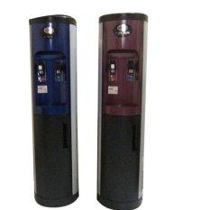Máy lọc nước nóng lạnh NPAQ -5 (Nâu) (Nâu)