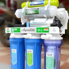 Bán May Lọc Nước Ro Aqualite Thương Hiệu Ấn Độ S1009 Mới