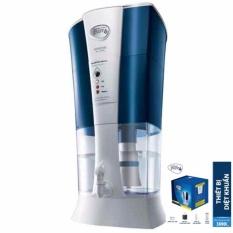 Hình ảnh Máy lọc nước Unilever Pureit Excella 9L tặng thêm 1 bộ lọc chính hãng của máy