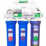 Bán Mua May Lọc Nước Vesta Nhật Bản Khong Vỏ Tủ 8 Cấp Lọc Xanh Trong Hà Nội