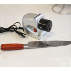 Hình ảnh Máy mài dao đa năng bằng điện Manual Knife Sharpener