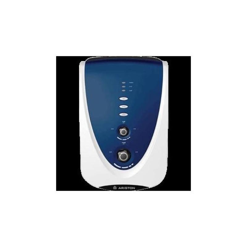 Bảng giá Máy nước nóng Ariston VR-M4522EP-BL W/Blue