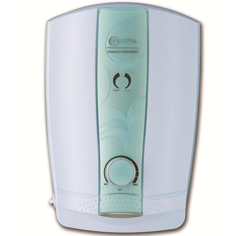 Bảng giá Máy nước nóng trực tiếp Centon WH8998E