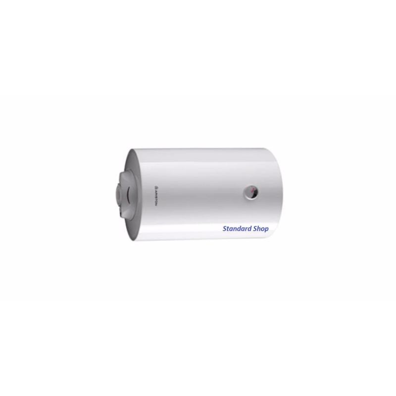 Bảng giá Máy nước nóng gián tiếp Ariston PRO R 50 SH 2.5 FE 50L ( ngang ) Chất Lượng Cao