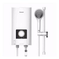 Bảng giá Máy nước nóng Panasonic 4,5kW 4NS3VW Mẫu mới ( Không có bơm trợ lực ) - BetterLife