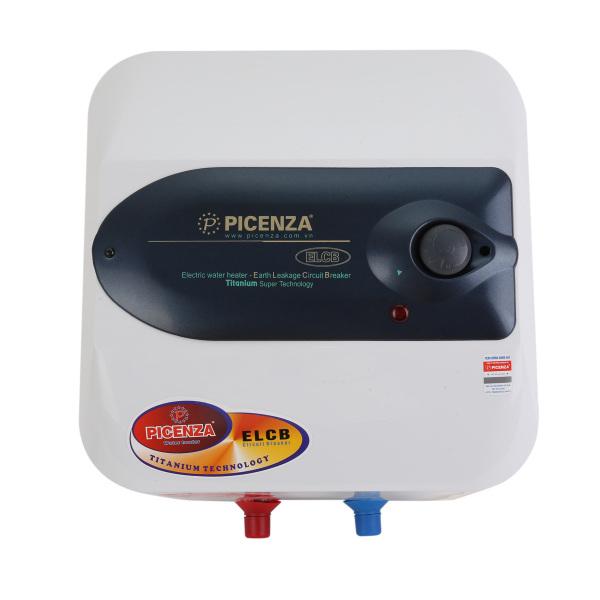 Bảng giá Máy nước nóng PICENZA S20E 20L (Trắng)