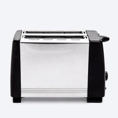 Hình ảnh Máy nướng bánh mì 2 ngăn KuchenZimmer-3000488