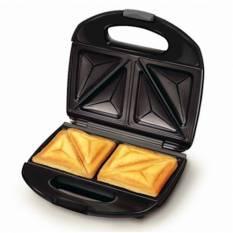 Hình ảnh Máy Nướng Bánh Mini Nikai Bh 6 Tháng Mvdv2522