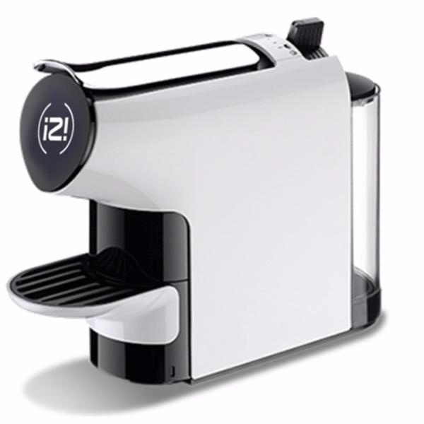 Bảng giá Máy pha cà phê viên nén capsule IZI (Trắng) Điện máy Pico
