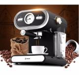 Mã Khuyến Mại May Pha Cafe Espresso Dolim Dl Kf5002 Dolim